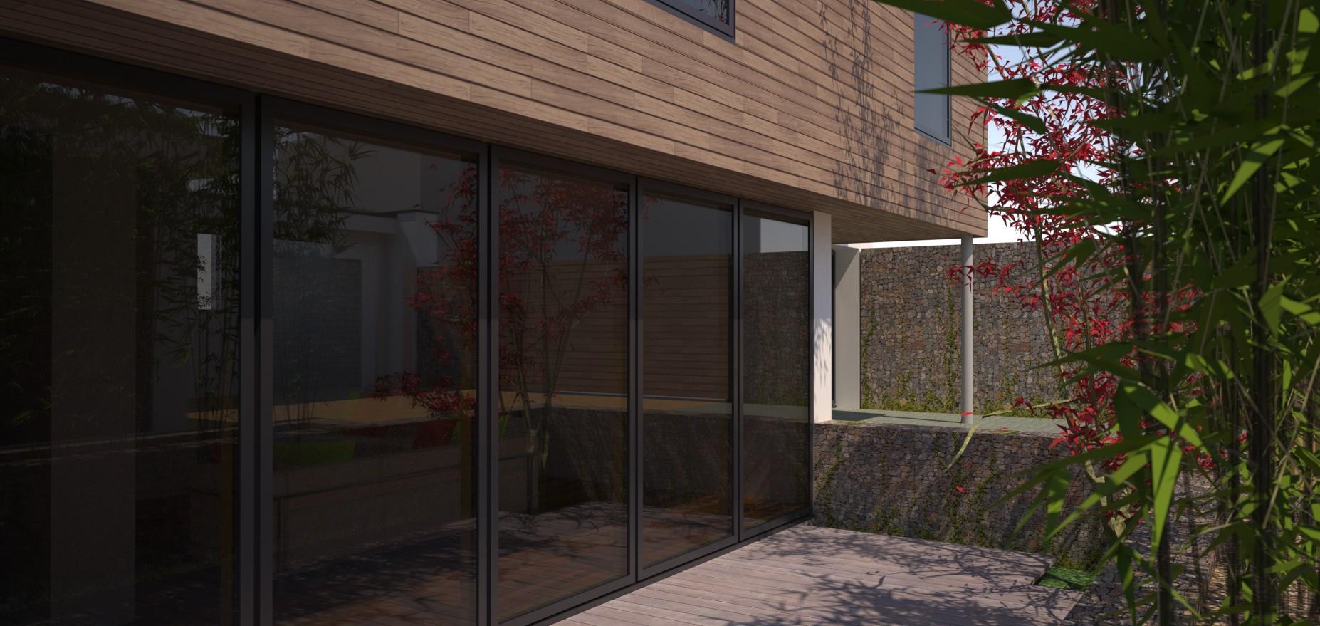 Courtyard-house-Courtyard2