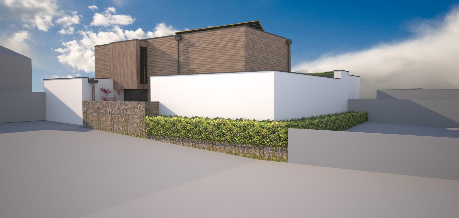 Courtyard-house-streetView2